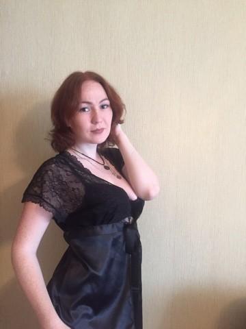 Порно видео зрелые, секс со зрелыми бабами, порно с 40 ними женщинами